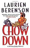 Chow Down, Laurien Berenson, 0758208162