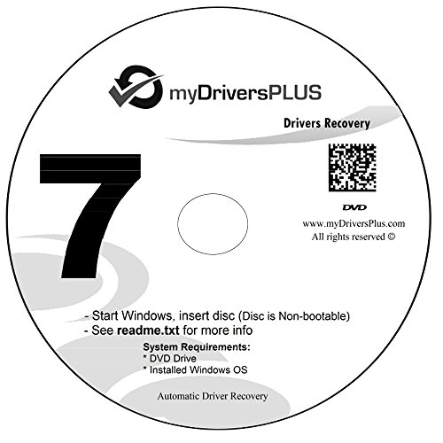 Automatic Food Delivery Driver Software