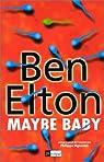 Maybe Baby par Elton