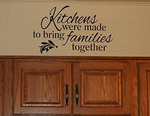 kitchen decals quotes - 9