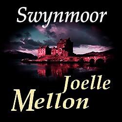 Swynmoor