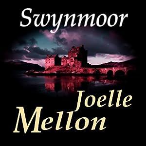Swynmoor Audiobook