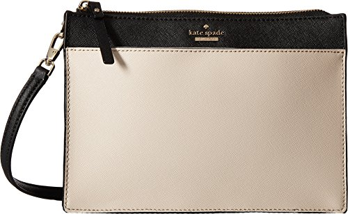 Kate Spade New York Women's Clarise Cross Body Bag
