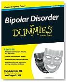 Bipolar Disorder For Dummies