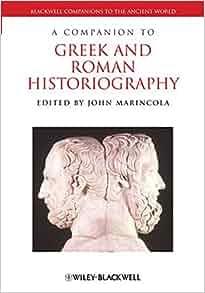 Hellenic historiography