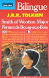 Smith of Wootton Major, J. R. R. Tolkien, 2266033042