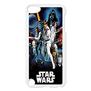 Printed Case Star wars For Ipod Touch 5 Q5A2113480