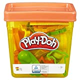 Play-Doh Fun Tub - Pack of 6