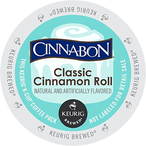 cinnabon-k-cup-portion-pack-for-keurig-brewers-classic-cinnamon-roll-24-count