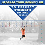 SportsTrail Monkey Line Wheel