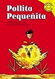 Pollita Pequenita (Read-it! Readers en Español: Cuentos folclóricos) (Spanish Edition)