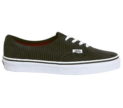 7dea09b7ff7 Vans Unisex Authentic Trainer Lo Pro Gore  Amazon.co.uk  Shoes   Bags