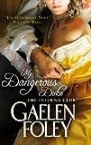 download ebook my dangerous duke: number 2 in series (inferno club) by foley, gaelen (2010) paperback pdf epub