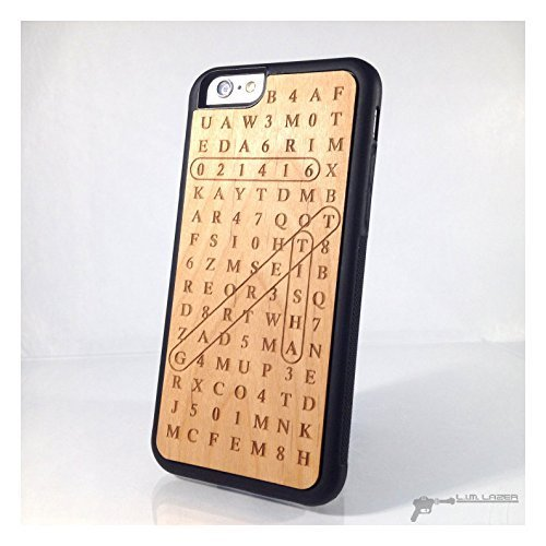 Amazon.com: Word Search with Dates Wood Map Phone Case for ... on water case, telescope case, pistol holster case, hat case, phone case, game case, clock case, cap case, filter case,