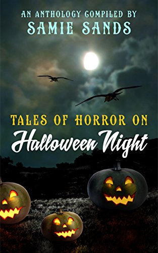 Tales Of Horror On Halloween Night]()