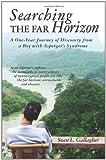 Searching the Far Horizon, Sean Gallagher, 1461024242