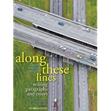 Along These Lines, Third Canadian Edition by John Sheridan Biays (2009-06-16)