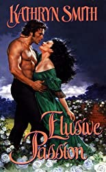 Elusive Passion (Ryland Brothers Book 1)