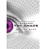 (THE CHAOS ) By Ward, Rachel (Author) Hardcover Published on (03, 2011)