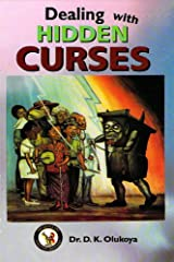 Dealing With Hidden Curses Kindle Edition
