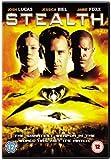 Stealth [DVD] [2005]