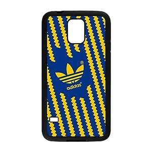KORSE Unique adidas design fashion cell phone case for samsung galaxy s5