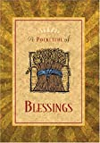 A Pocketful of Blessings, Crane Hill Publishers, 1575870657