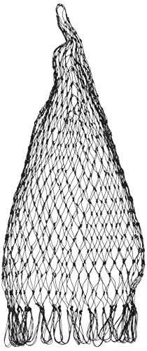 Ranger Nets Standard Replacement Net Bag, 16'x20'