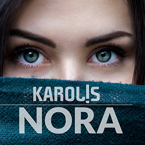 Nora Single - 4
