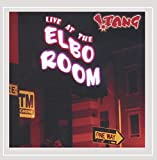LIVE AT THE ELBO ROOM                              image