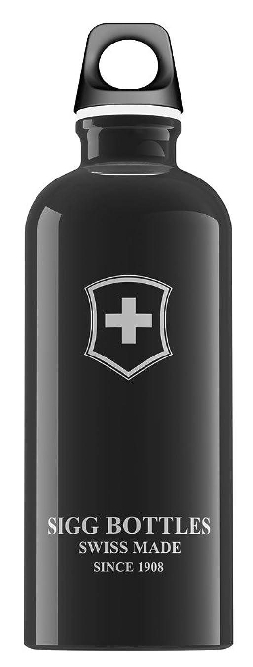 教授施設挑発するnalgene(ナルゲン) HDボトルケース1L用 BK(ブラック) 92255