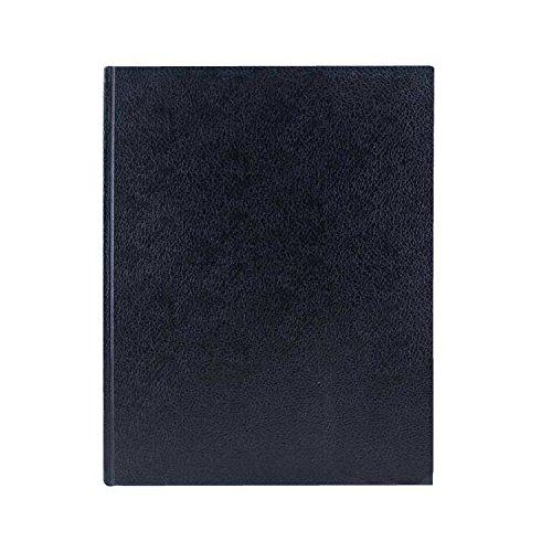 Black Hardbound Sketch Pad 9X12 product image