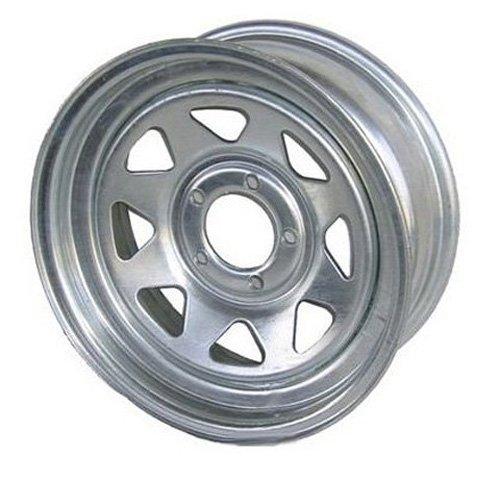 American Tire 15