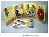 IL Mare (Limited Deluxe Edition) 3 disc boxset