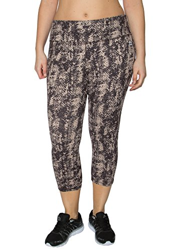 rbx-active-plus-size-seasonal-printed-peached-leggings