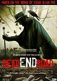 Dead End Road by Jeff Burton