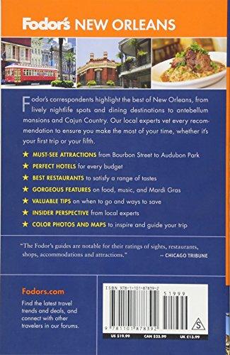 Buy restaurants in new orleans french quarter 2016