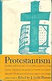 Protestantism, J. Leslie Dunstan, 0807601616