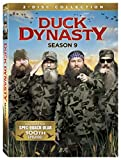 Buy Duck Dynasty: Season 9