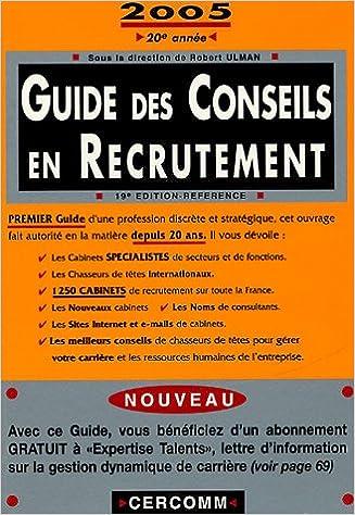 Telechargeur De Livre De Texte Gratuit Guide Des Conseils De
