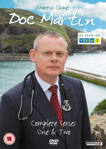 doc-martin-complete-series-1-2