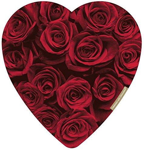 elmer-chocolate-rose-bouquet-valentine-heart-box-32-oz