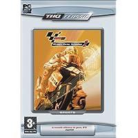 Moto Gp 2 Classic (vf)