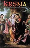 Krsna, the Supreme Personality of Godhead, A. C. Bhaktivedanta Prabhupada, 9171493506