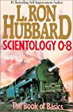 Scientology 0-8, L. Ron Hubbard, 0884043762