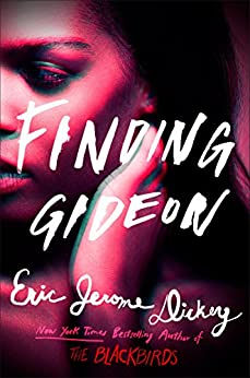 Download for free Finding Gideon