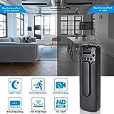Personal Body Camera - Camera Video Recorder