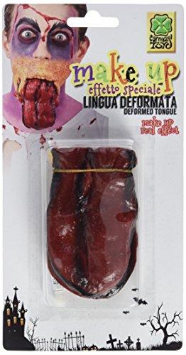 Carnival Toys 06513 Tongue