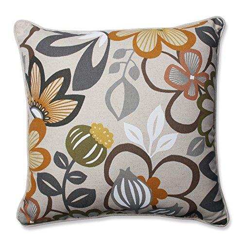 pillow-perfect-breakaway-flagstone-throw-pillow-18