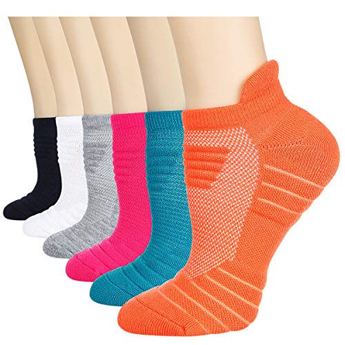 Top Womens Running Socks Healthy4lifeonline